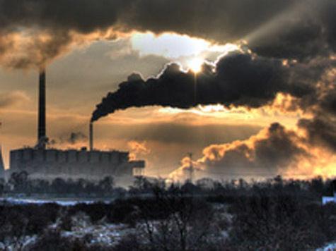 Бороться со смогом поможет электроток
