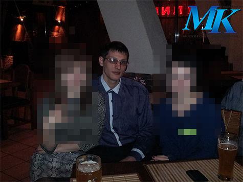 К смерти скинхедки в Татарстане причастен ранее судимый мужчина