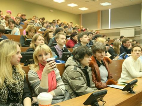 Профессора Московского государственного горного университета предрекают уничтожение старейшего вуза