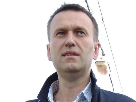 «Навальному дадут не шесть, а пять лет колонии». Мнения экспертов