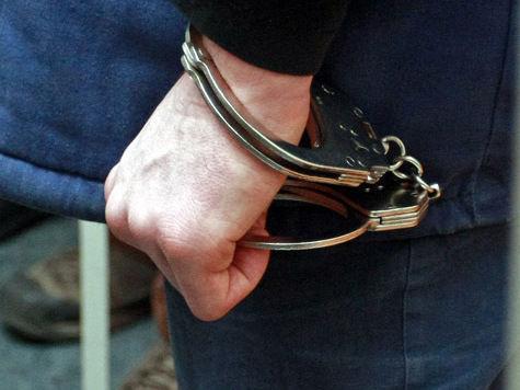 В Подмосковье обнаружен труп изнасилованной 14-летней девочки