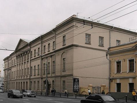 Городская семья в России в ХХ веке. Какая она была?