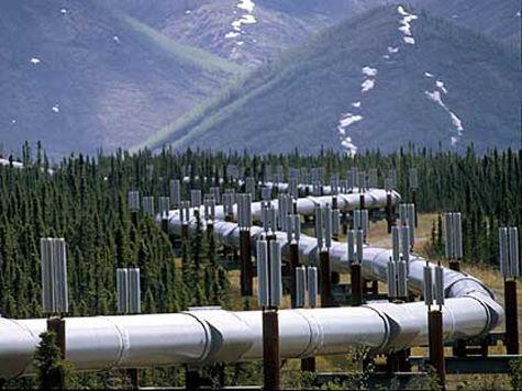 Белоруссия угрожает прекратить поставки российской нефти в Европу