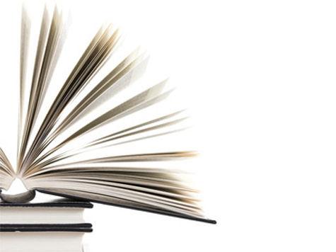 Книги Сэлинджера, написанные «в стол», увидят свет к 2020 году