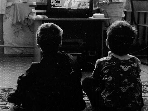 На общественном ТВ рекламу заменит спонсорство
