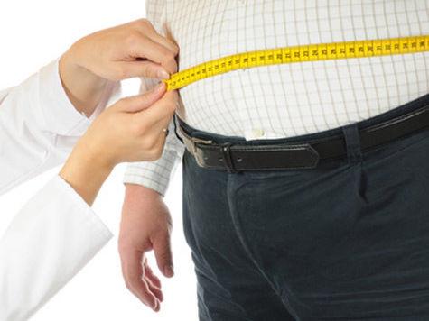 В Дубае решили поощрить золотом желающих похудеть