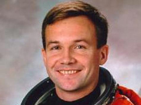 Юрий Лончаков: «Я буду заниматься своим любимым направлением- космонавтикой»