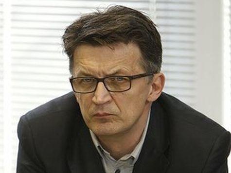 Рустем Адагамов будет жить в Праге