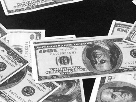 Детройту грозит крупнейшее в истории США банкротство