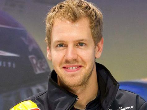 Лидер чемпионата «Формулы-1» наказан после квалификации