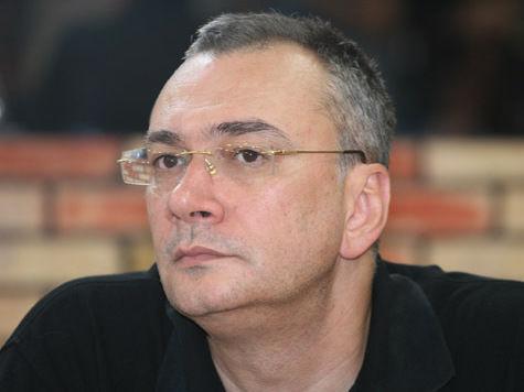 Смертельная авария не помешала Константину Меладзе
