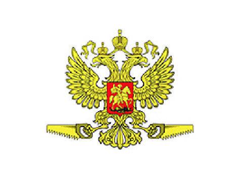 Разоблачения по госзакупкам сделали свое дело: Госдума приняла «закон имени Навального»