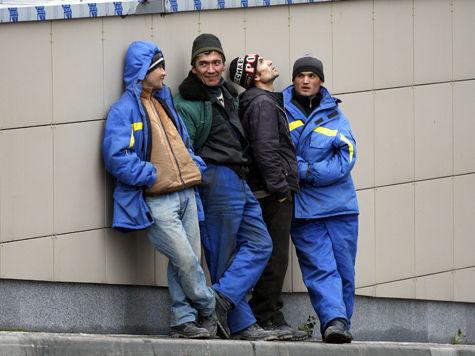 Нужен ли Москве «железный занавес»?