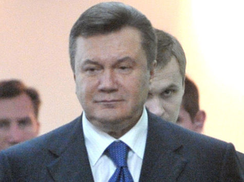 В Киеве готовится новый Майдан