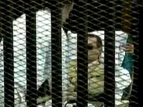 Египту пророчат новую революцию