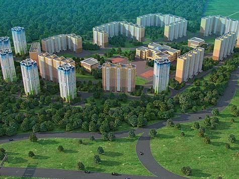 Мечта многих теперь осуществится: ГК«СУ-155» предлагает квартиры-студии по цене от 1,4 млн рублей