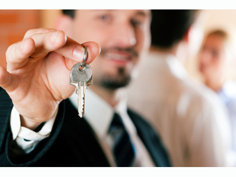 Покупка или аренда квартиры в складчину в Москве – популярный сценарий для многих покупателей