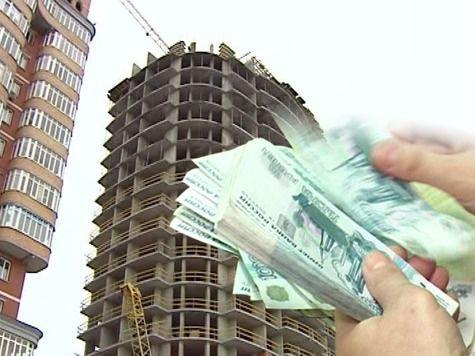 В Югре скоро будет дан старт «народной» ипотеке и строительству арендных домов