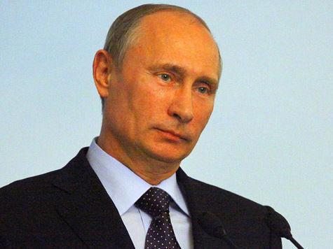 Генсек FIFPro посоветовал Путину сотрудничать с Интерполом