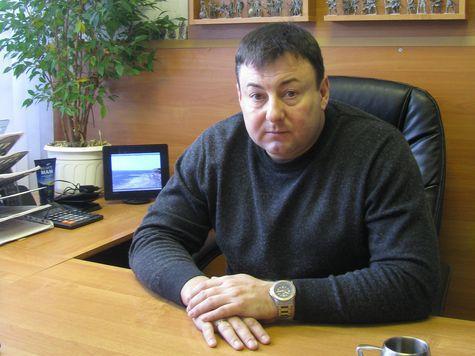 Волгоградский детектив заточен под результат
