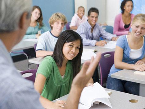 «Несвоевременные размышления» школьного учителя