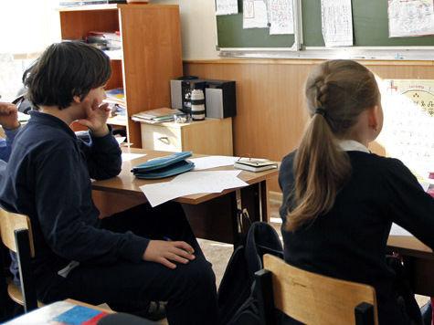 Родительско-учительское сопротивление школы №740 одержало промежуточную победу, взяв школу №19
