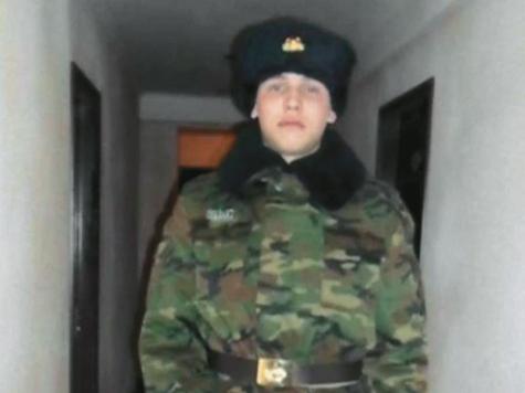 Казахский пограничник рассказал об убийстве 15 человек. Телеведущий отказался озвучивать «этот бред»