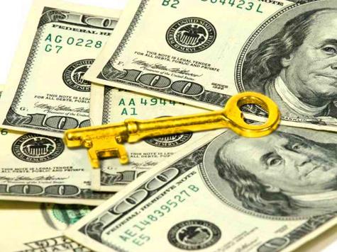 """Средняя цена московского жилья преодолела отметку в $5000 за 1 кв. м, подсчитали аналитики """"Индикаторов рынка жилья"""""""