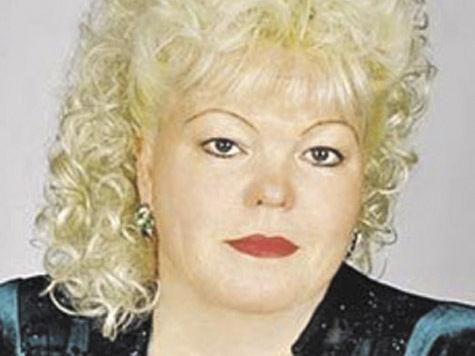 Над киллером бывшей главы ассоциации женщин-предпринимателей сжалились только присяжные