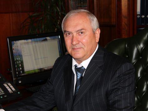 Первой нефти Ставрополья 60 лет