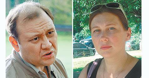 Водителя, по чьей вине погиб Юрий Степанов, возможно, не посадят