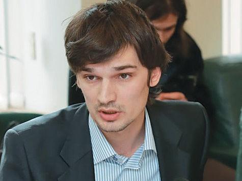 Подмосковный учитель информатики вошел в топ-5 России