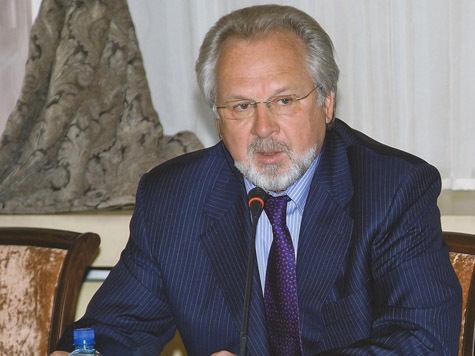 Павел Гусев: «Я приветствую инициативу депутатов о проверке финансовой чистоты «МК»