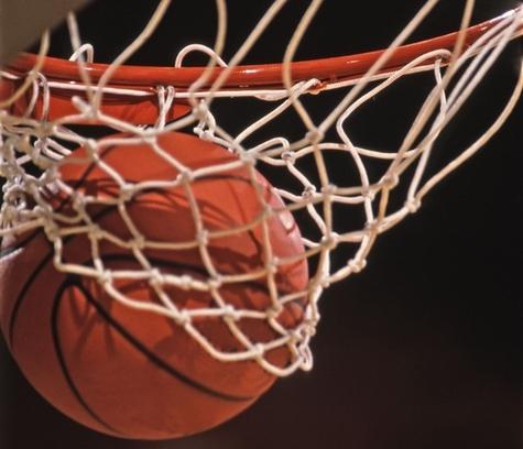 Российские баскетбольные клубы больше не будут играть в Суперлиге