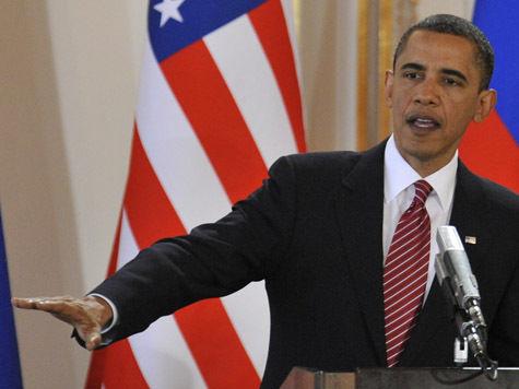 Президент Обама едет в Израиль туристом?