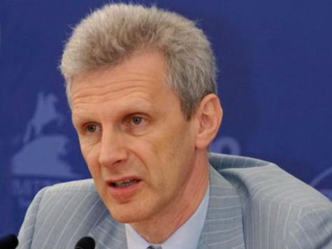 Министр образования предлагает перенять опыт Франции, где виновных арестовали