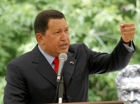 Чавес умер от инфаркта, свидетельствует начальник его охраны: ВИДЕО