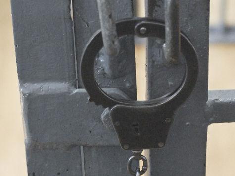 У детей шерифа Подмосковья нашли удостоверения полицейских