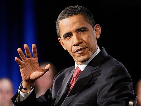 Президент США подтвердил свое рождение на Гавайях