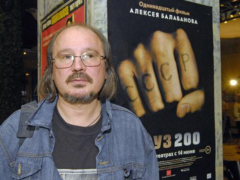 Опубликован последний сценарий Алексея Балабанова
