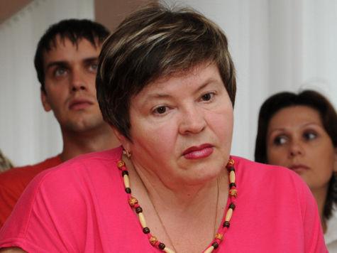 Адвокат Сергей Скрипка уверен, что провокация устроена намеренно, чтобы его подзащитная не освободилась из тюрьмы условно-досрочно
