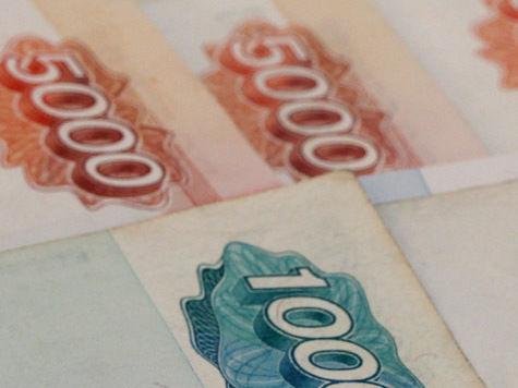 Армейские коррупционеры с начала года украли 4,4 миллиарда рублей
