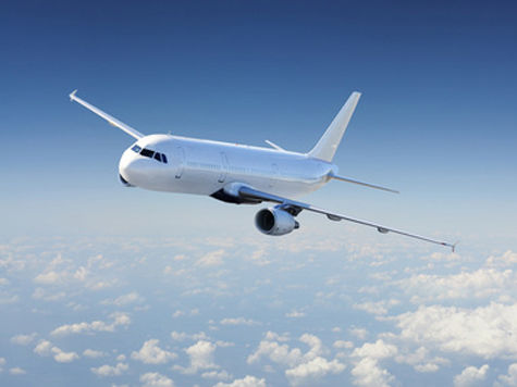 Каков «срок годности» самолётов на Западе?