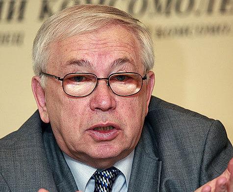 «Демократия в России и есть, и нет»