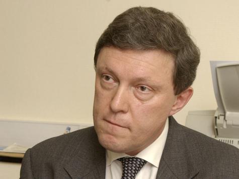 Явлинский идет на выборы, чтобы его не упрекнули втрусости