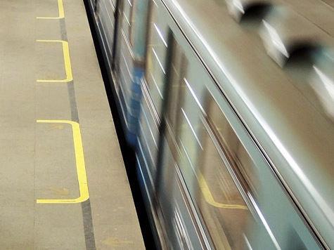 В метро могут изменить текст объявлений для пассажиров