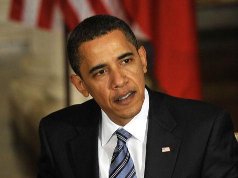 Обама не будет звонить Ким Чен Ыну