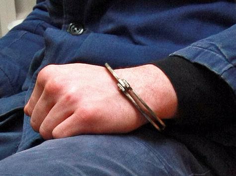 Полицейские задержали десятки авторитетов, отмечавших 40 дней со дня гибели патриарха криминального мира