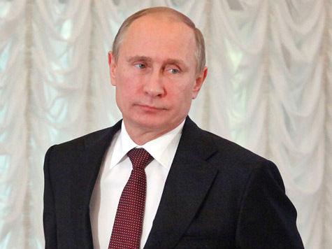 Новая сирийская игра: русский фактор