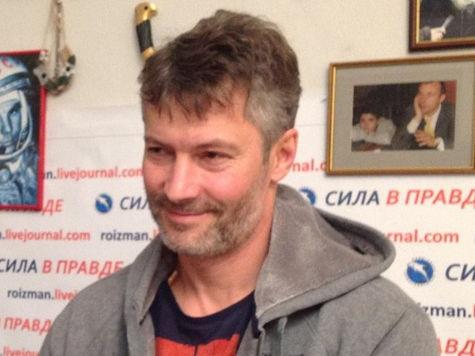 Уральский феномен и московский урок. Что будет дальше с Ройзманом и Навальным?